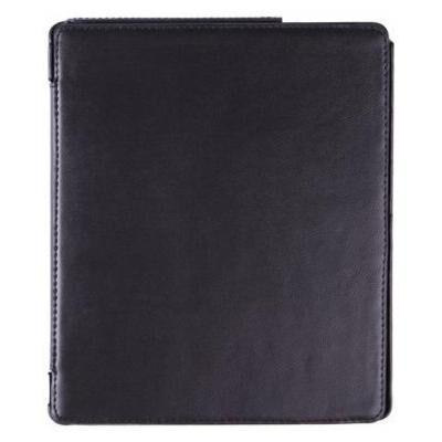 Чехол для электронной книги AirOn для PocketBook 840 (4821784622003)