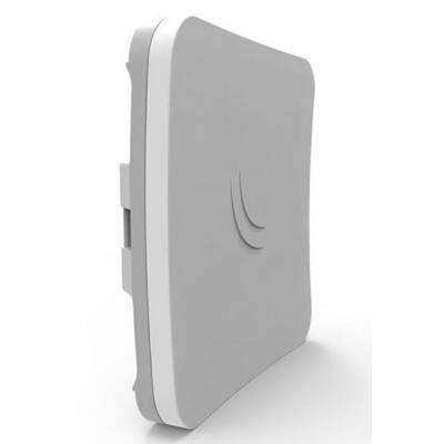 Точка доступа Wi-Fi Mikrotik RBSXTsq5HPnD
