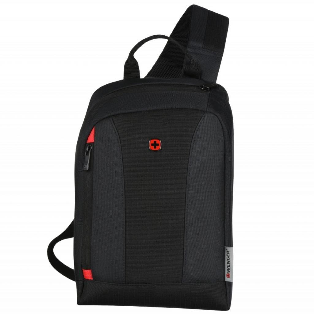 Рюкзак для ноутбука Wenger 10
