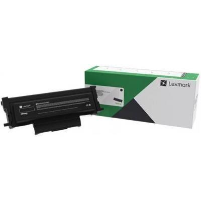 Картридж LEXMARK B2236/MB2236 Black Return Programme Toner Cartridge 3k (B225H00)