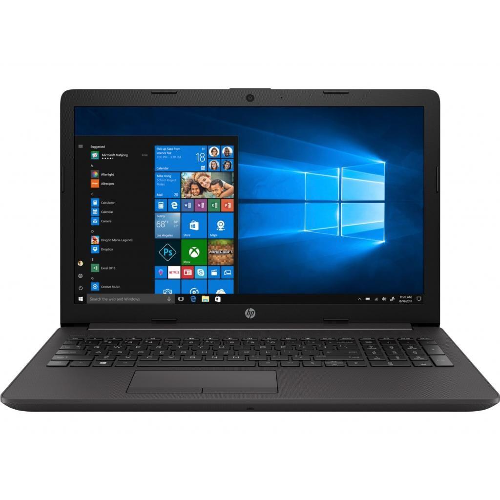 Ноутбук HP 255 G7 (150A4EA)