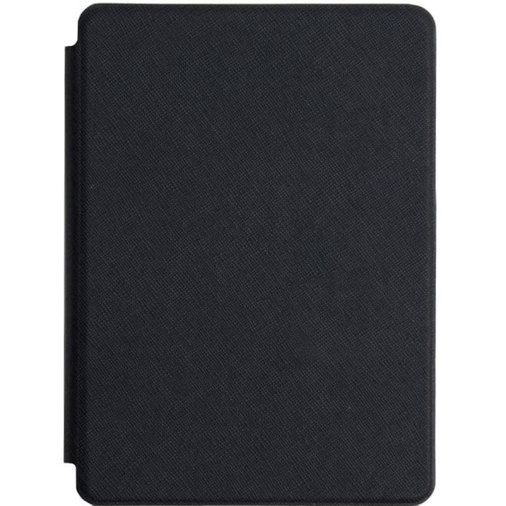 Чехол для электронной книги AirOn Premium Amazon Kindle All-new 10th Gen Black (4821784622458)
