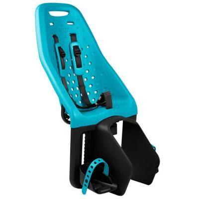 Детское велокресло Thule Yepp Maxi Easy Fit (Ocean) (TH12020230)
