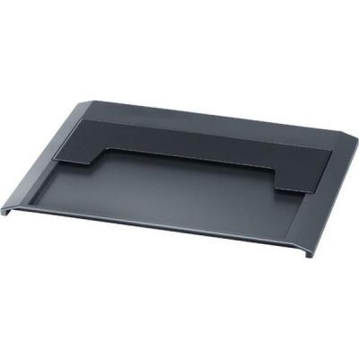 Дополнительное оборудование Kyocera Platen Cover Type E (1202H70UN0)