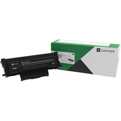 Картридж LEXMARK B2236/MB2236 Black Return Programme Toner Cartridge 1.2k (B225000)