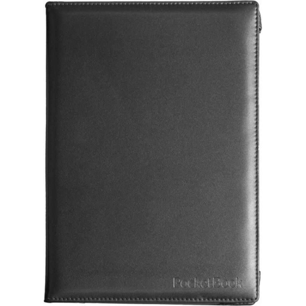 Чехол для электронной книги PocketBook 10.3