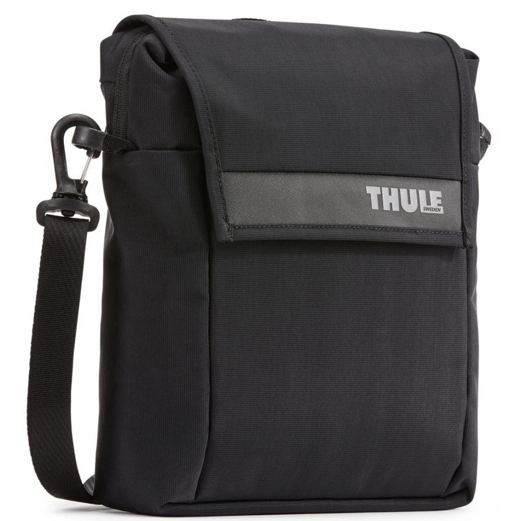 Сумка для ноутбука Thule Paramount Crossbody Tote PARASB-2110 (Black) (3204221)