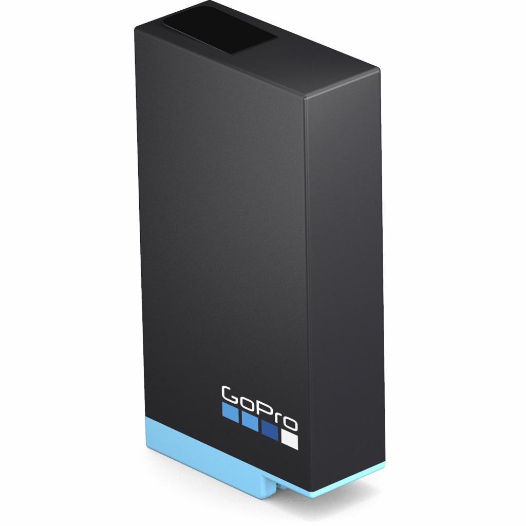Аксессуар к экшн-камерам GoPro battery MAX (ACBAT-001)