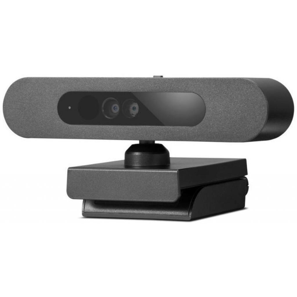 Веб-камера Lenovo 500 FHD (GXC0X89769)