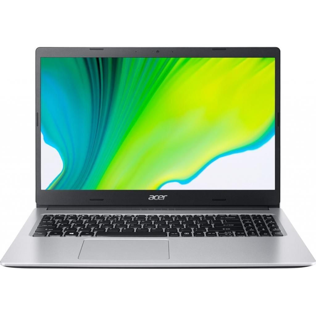 Ноутбук Acer Aspire 3 A315-23 (NX.HVUEU.00P)