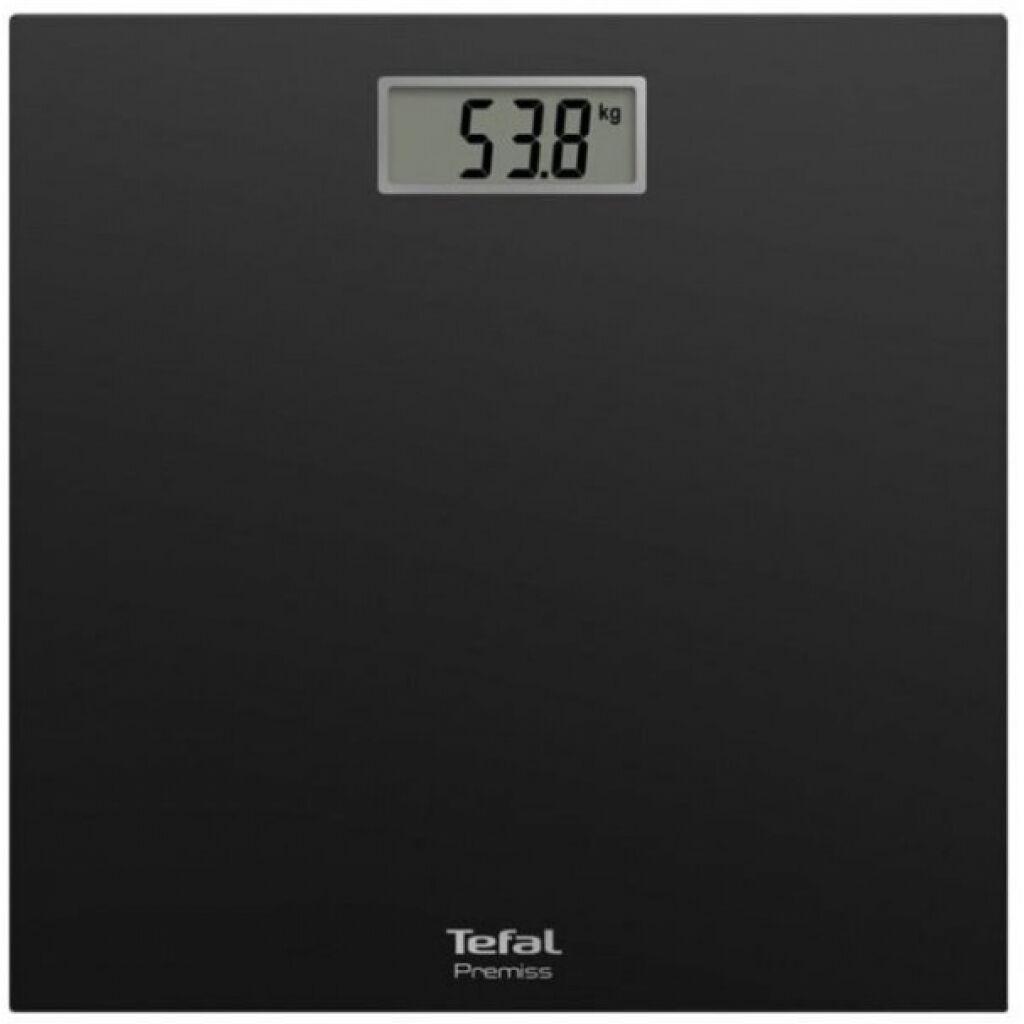 Весы напольные TEFAL PP1400V0