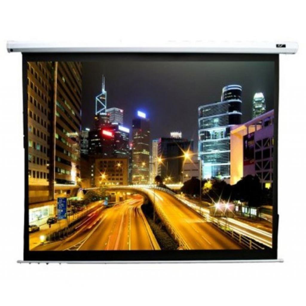 Проекционный экран ELITE SCREENS Electric120V