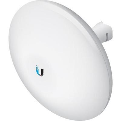 Точка доступа Wi-Fi Ubiquiti NBE-5AC-Gen2
