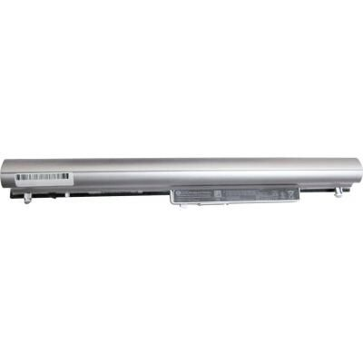 Аккумулятор для ноутбука HP Pavilion SleekBook 14-F HSTNN-IB4U, 2620mAh (41.4Wh), 4cell, (A47174)