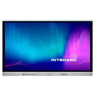 LCD панель Intboard TE-TL65 i5/8/256