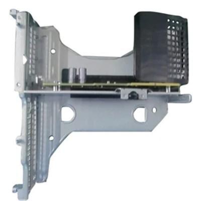 Адаптер Dell Butterfly Riser for R540 (330-BBJO)