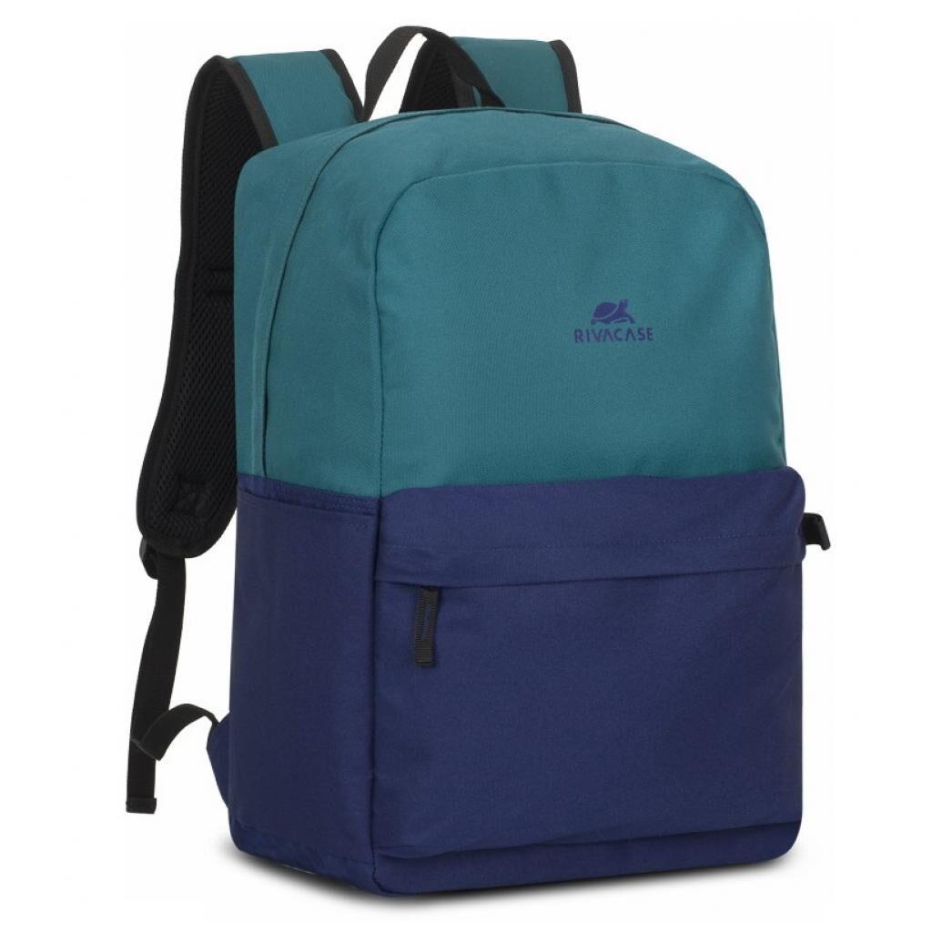 Рюкзак для ноутбука RivaCase 15.6