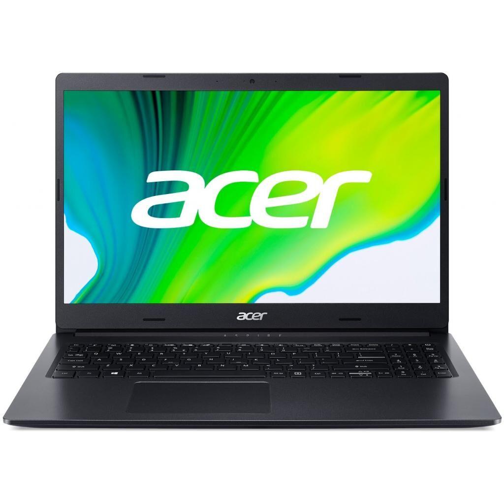 Ноутбук Acer Aspire 3 A315-23G (NX.HVREU.004)