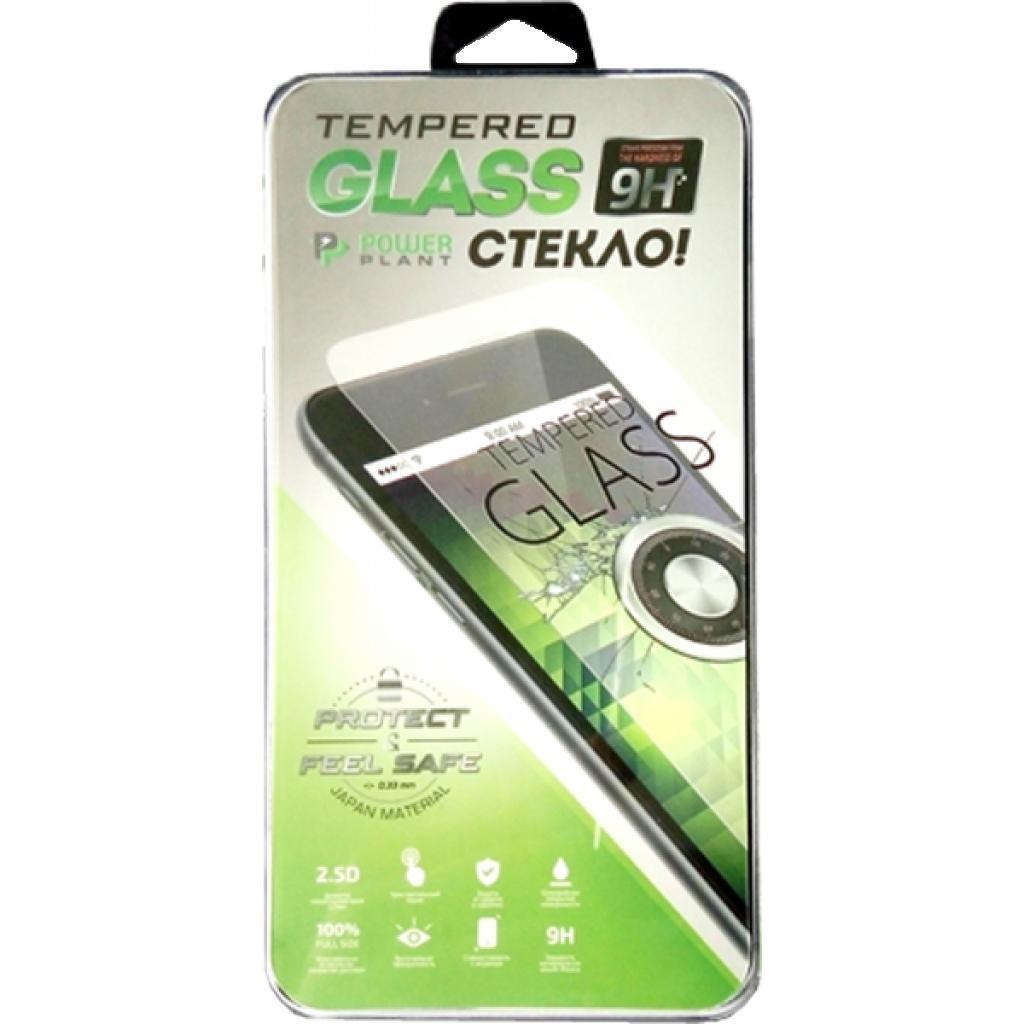 Стекло защитное PowerPlant LG K7 (X210DS) (DV00TS0057)