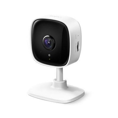Камера видеонаблюдения TP-Link Tapo C100 (TAPO-C100)