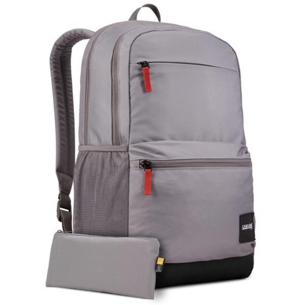 Рюкзак для ноутбука CASE LOGIC 15.6