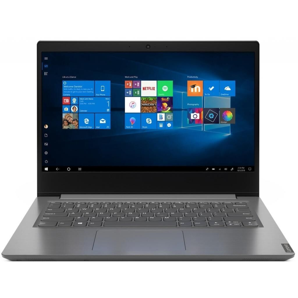 Ноутбук Lenovo V14 (82C6005ERA)