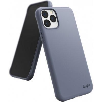 Чехол для моб. телефона Ringke Air S для Apple iPhone 11 Pro (Lavender Gray) (RCA4605)