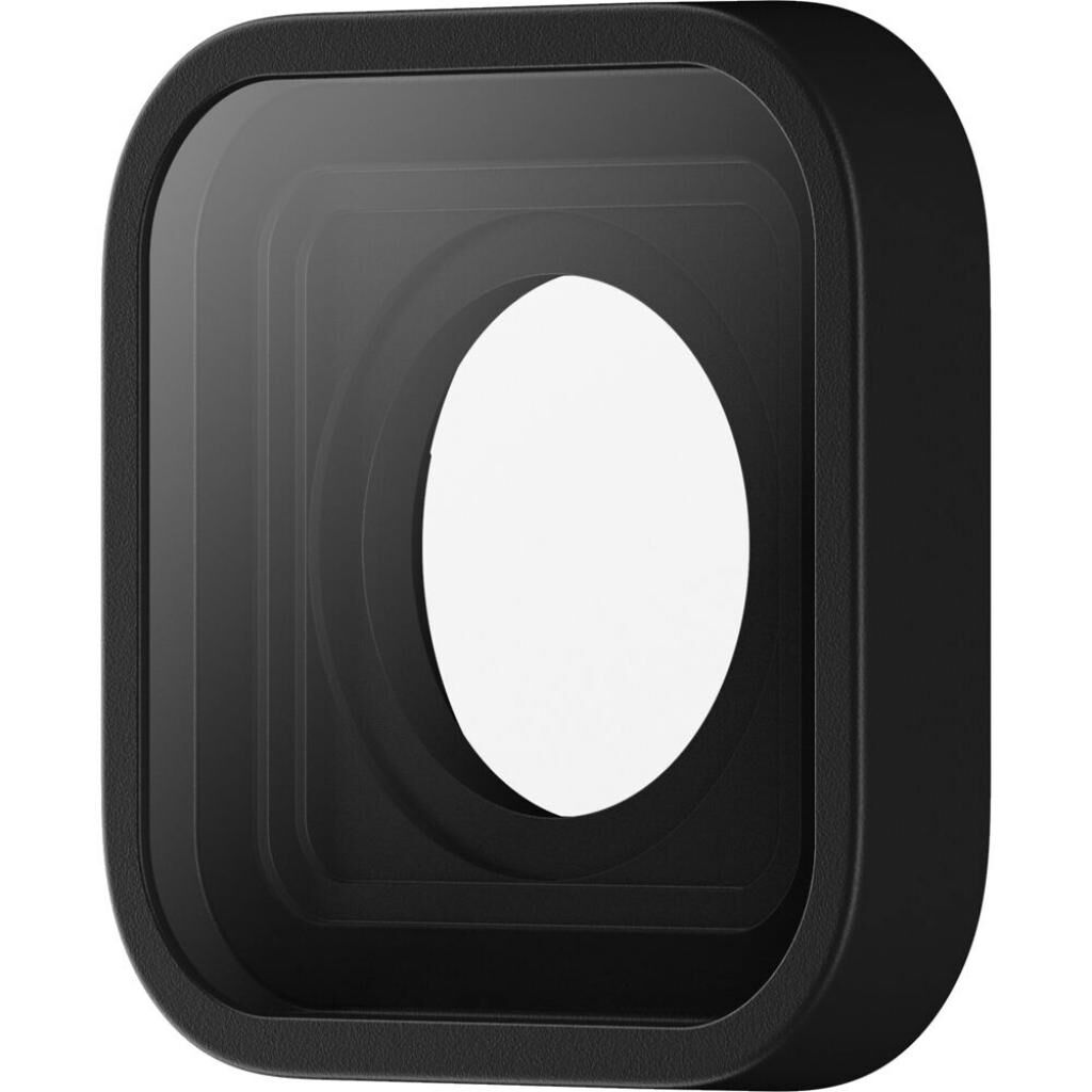 Аксессуар к экшн-камерам GoPro Protect Lens HERO9 Black (ADCOV-001)