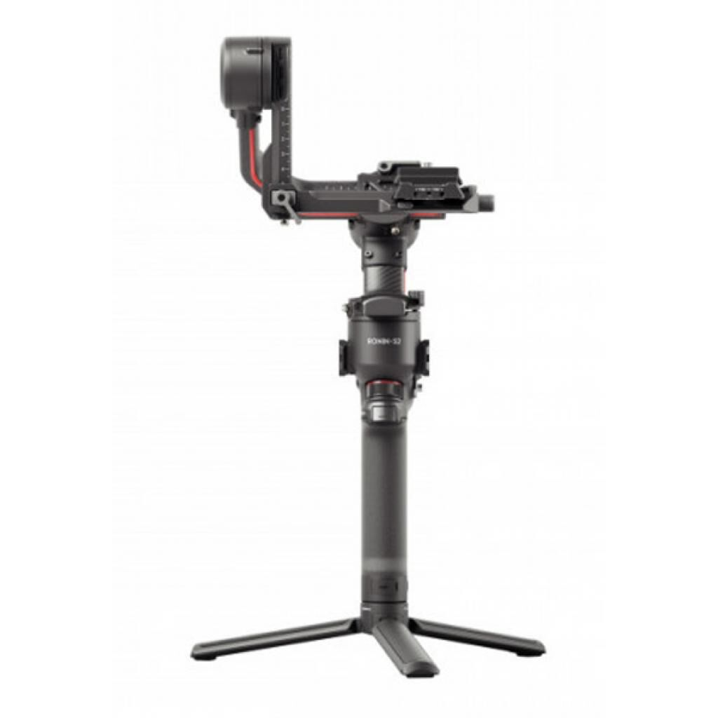 Стабилизатор для камеры DJI RS 2 (CP.RN.00000093.01)