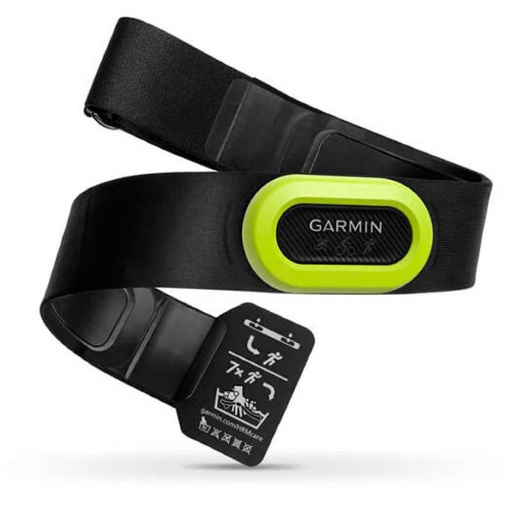 Кардиопередатчик Garmin HRM-Pro (010-12955-00)