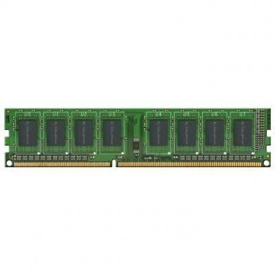 Модуль памяти для компьютера DDR3 4GB 1600 MHz eXceleram (E30144A)