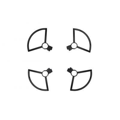 Смарт-чехол от солнца DJI Spark part 1 (CP.PT.000787)