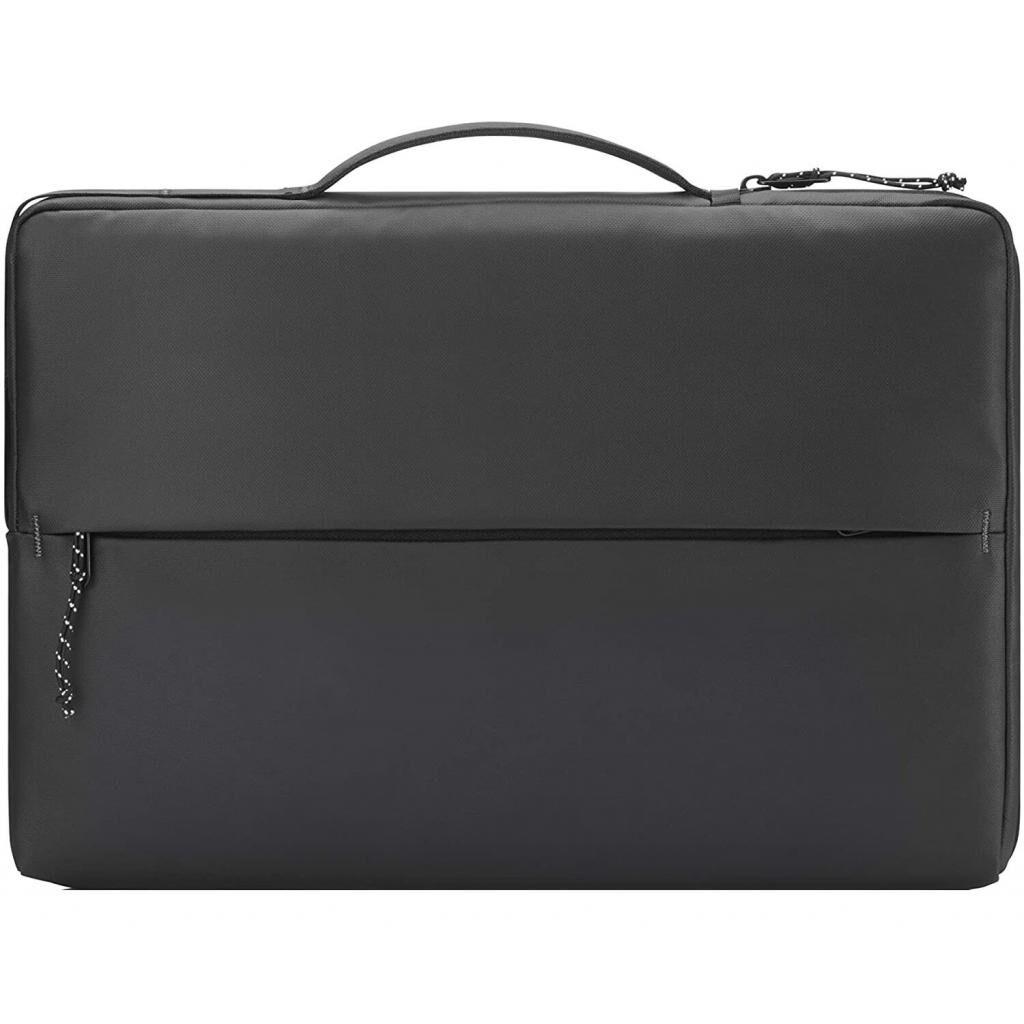 Чехол для ноутбука HP 15.6