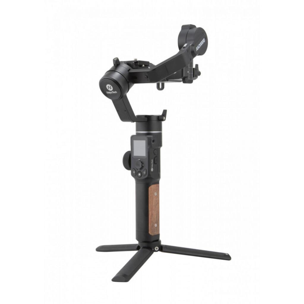 Стабилизатор для камеры FeiYu Tech AК2000S Advanced Kit (AK2000SAK)