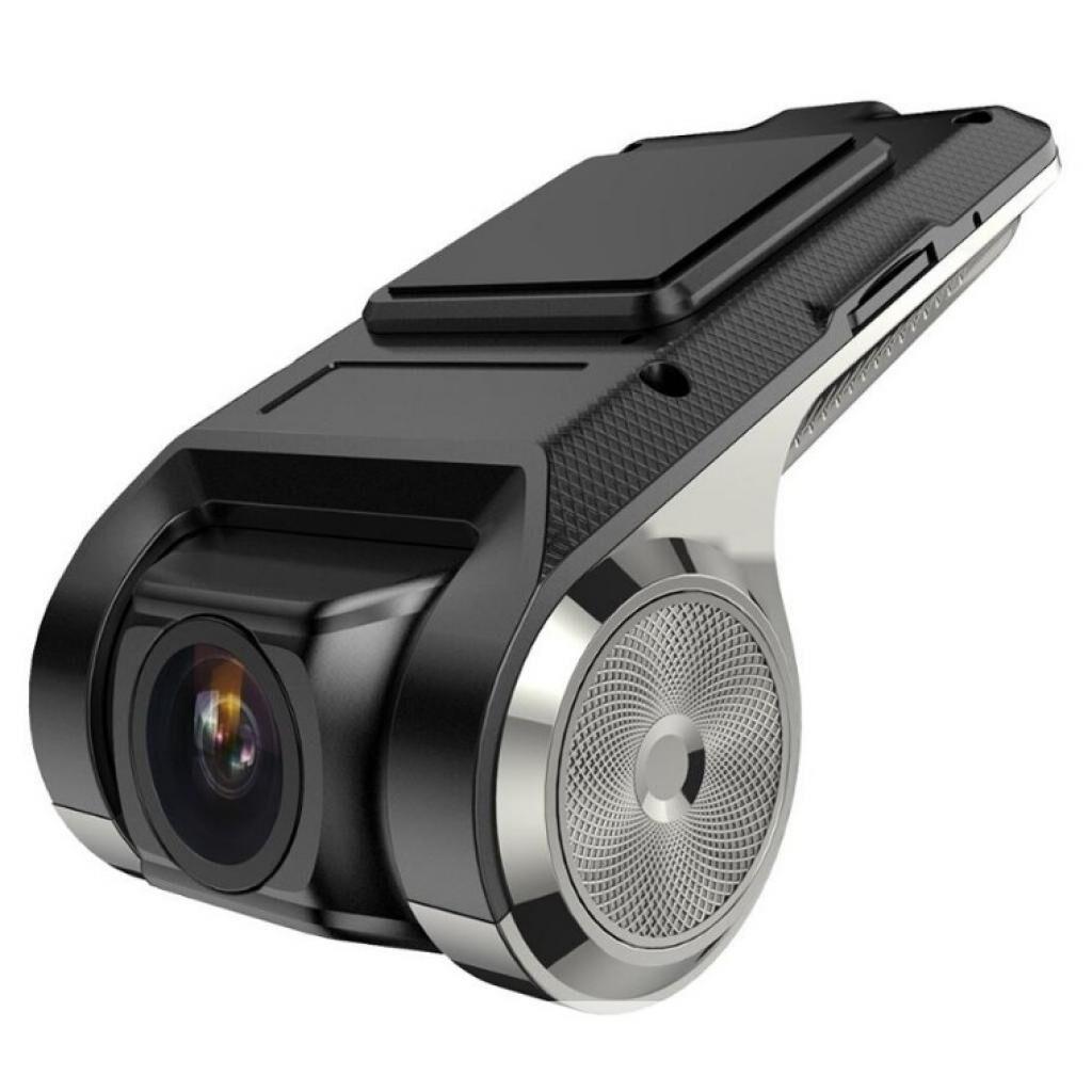 Видеорегистратор XoKo DVR-015