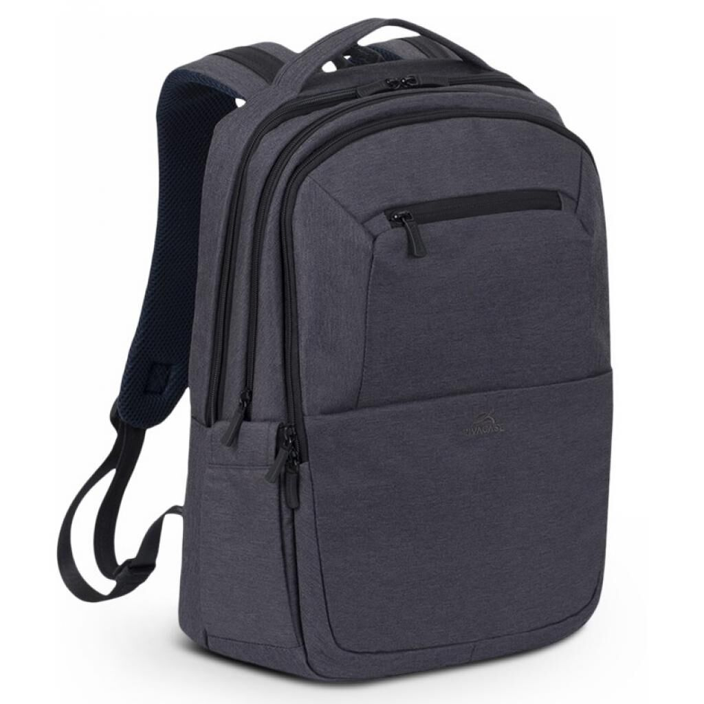 Рюкзак для ноутбука RivaCase 16