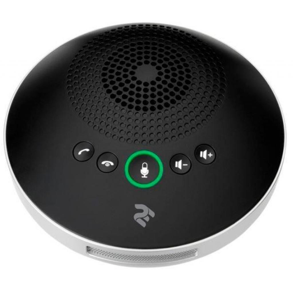 Bluetooth-гарнитура 2E 2E-VCS-AS