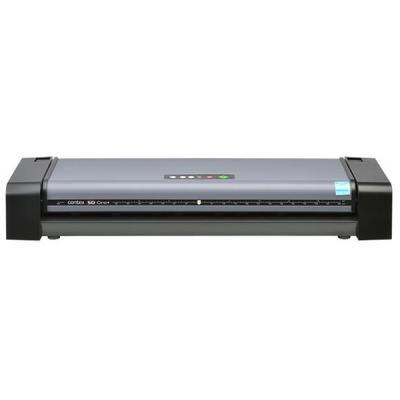 Сканер Contex SD One+ (5300D013007)