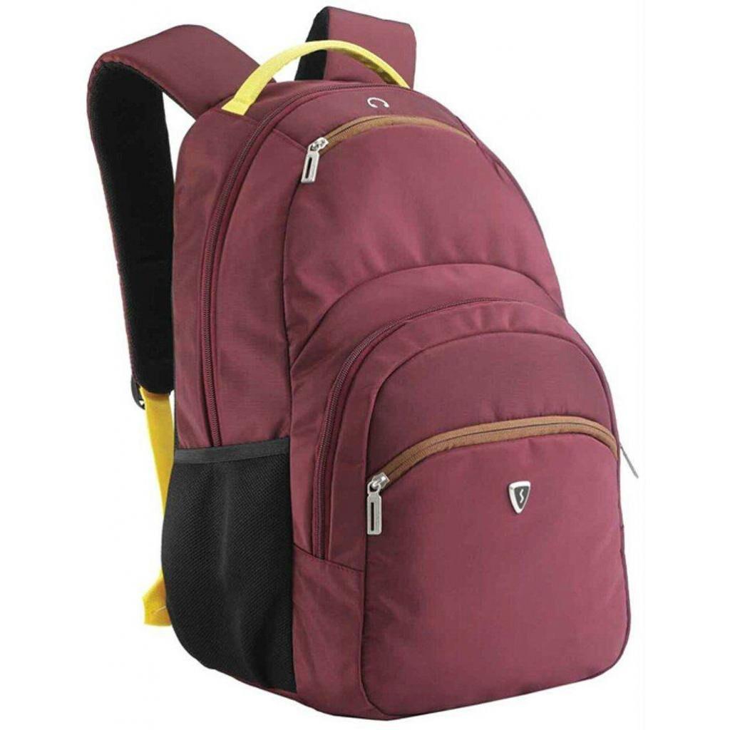 Рюкзак для ноутбука SUMDEX 16