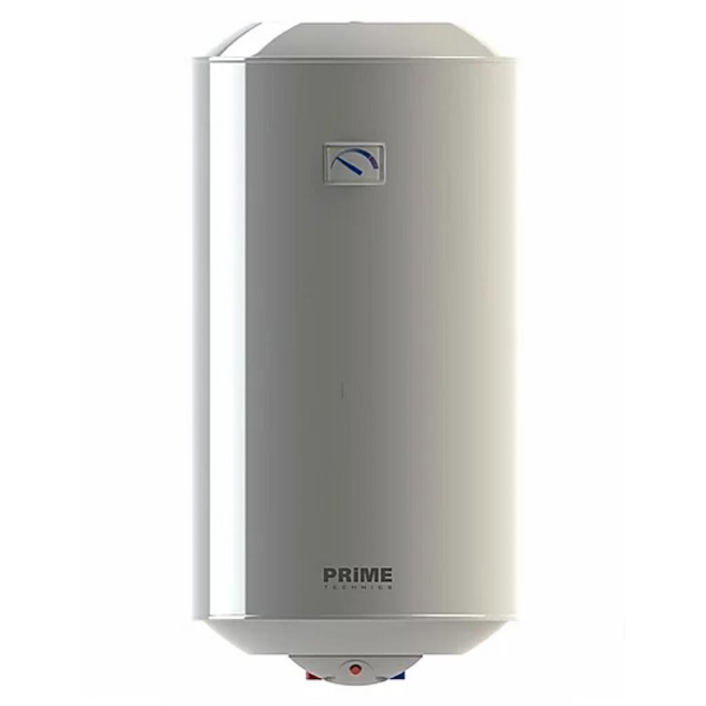 Бойлер PRIME Technics PWH 100 S (PWH100S)