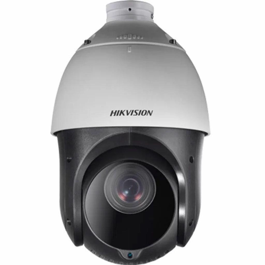 Камера видеонаблюдения Hikvision DS-2DE4225IW-DE (D) (PTZ 25x)