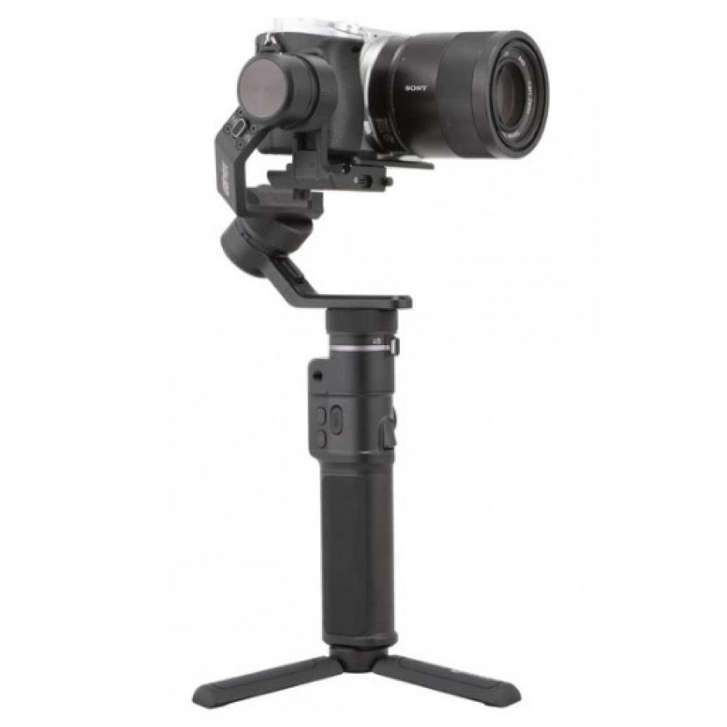 Стабилизатор для камеры FeiYu Tech G6 Max (G6MAX)