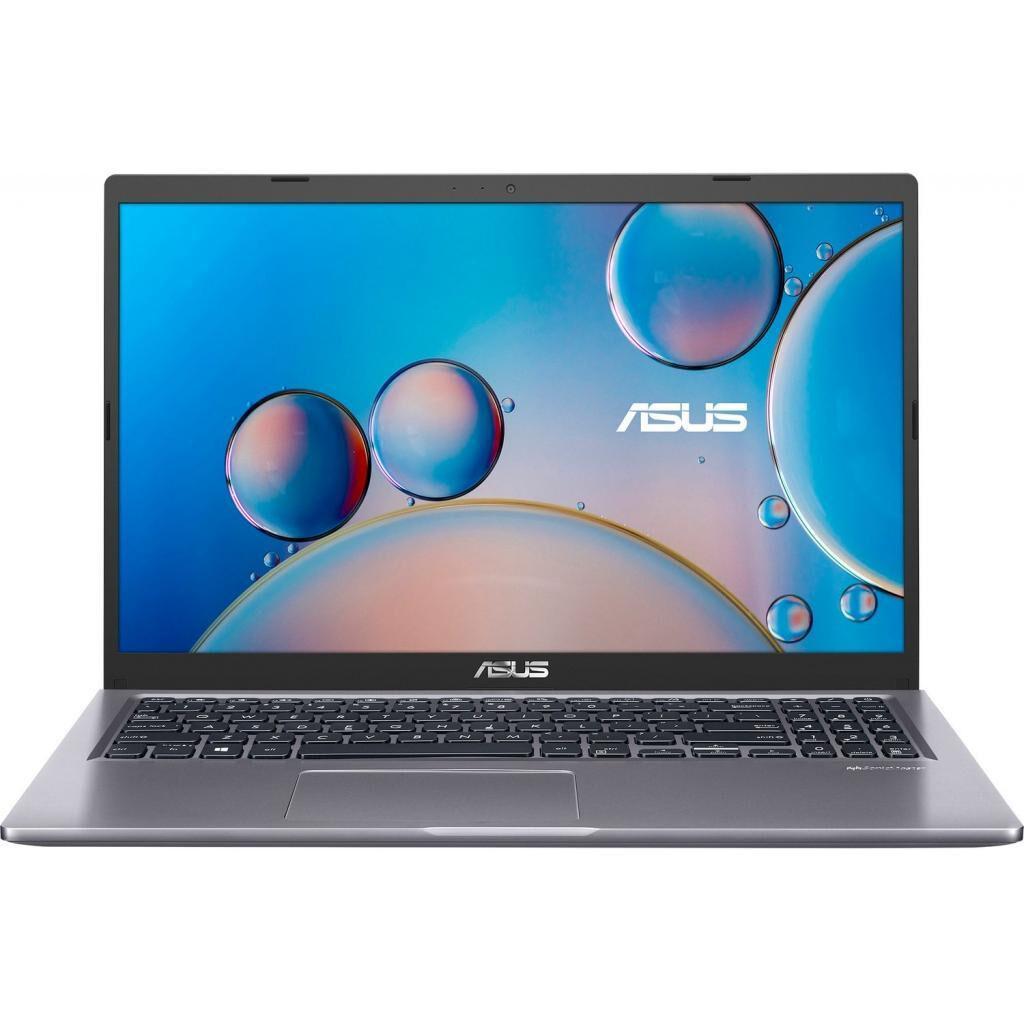 Ноутбук ASUS X515JF-EJ164 (90NB0SW1-M02950)