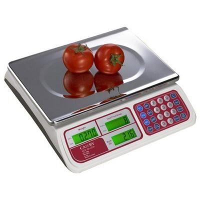 Весы Camry CTE-30-JC31 (2140101036)