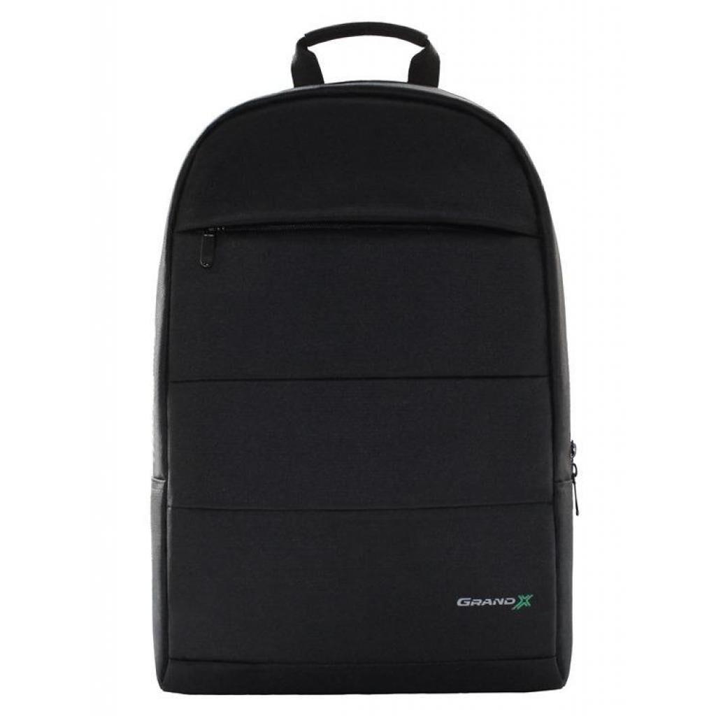 Рюкзак для ноутбука Grand-X 15,6 (RS-365)
