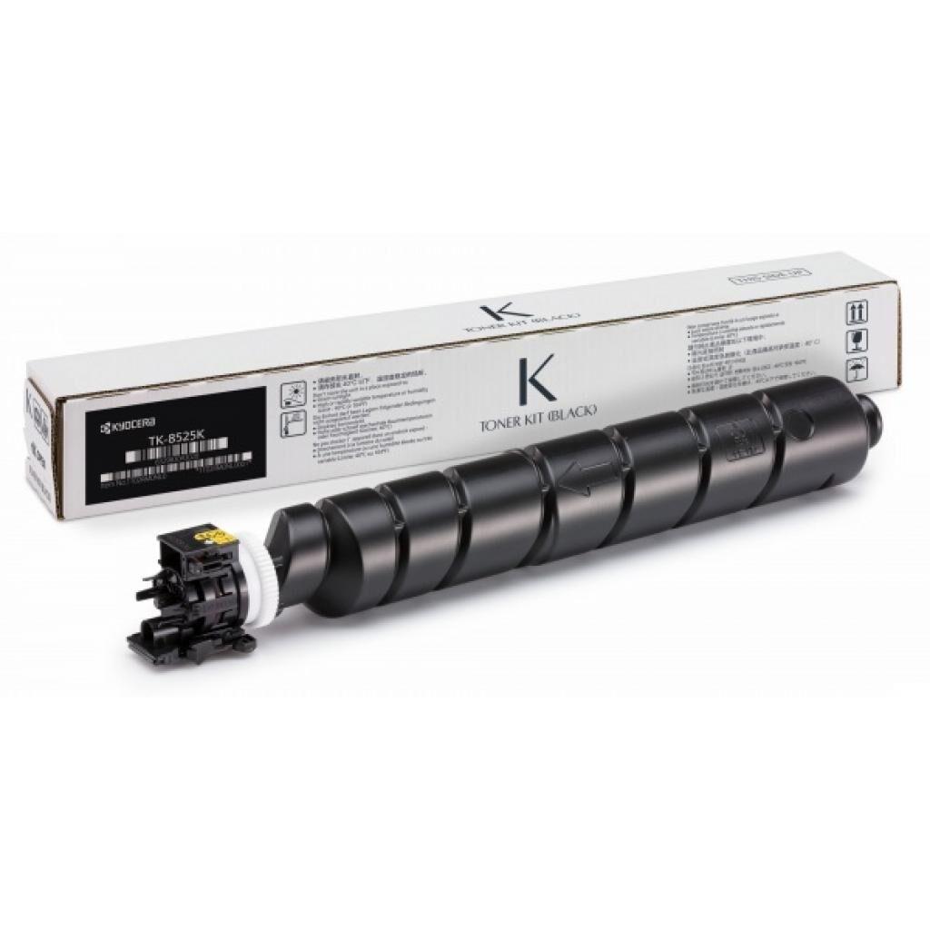 Картридж Kyocera TK-8525K 30K (1T02RM0NL0)