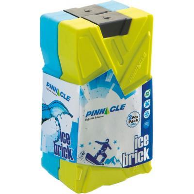 Аккумулятор холода Pinnacle 2 х 330 мл (8906053360479)