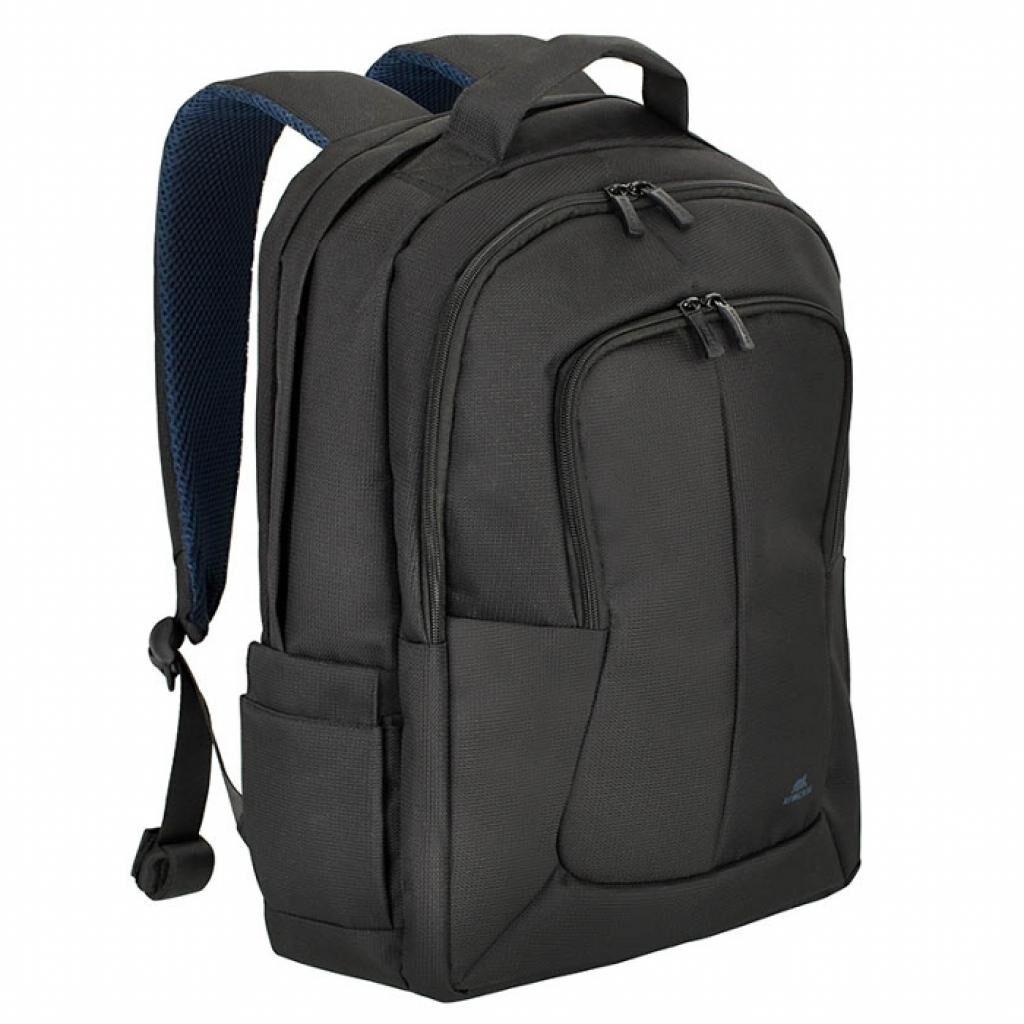 Рюкзак для ноутбука RivaCase 17
