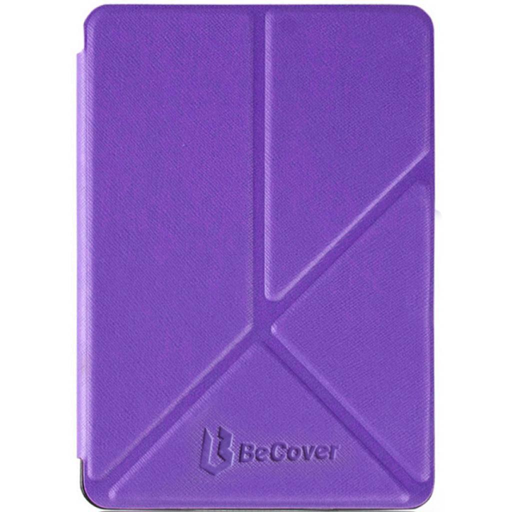 Чехол для электронной книги BeCover Ultra Slim Origami BeCover Amazon Kindle All-new 10th Gen. 2 (703795)