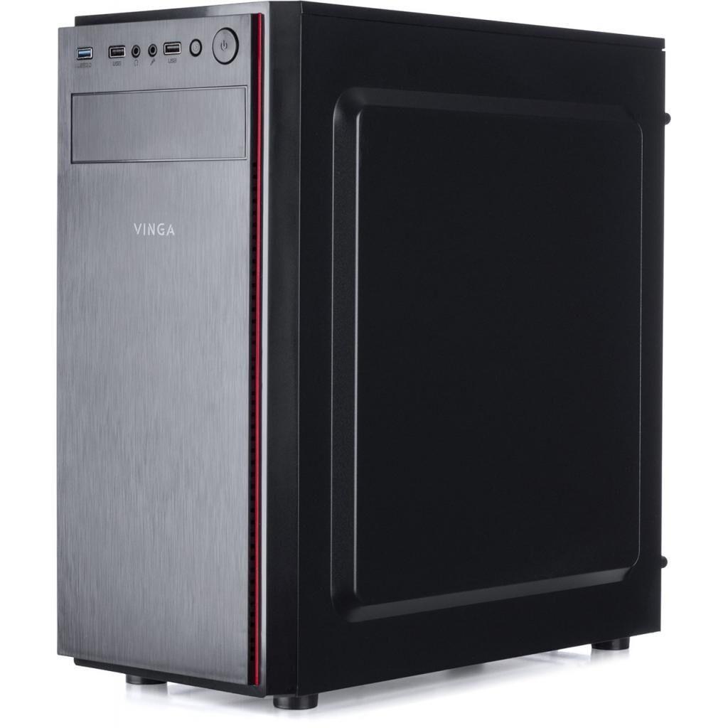 Компьютер Vinga Advanced A1643 (I3M4INT.A1643)